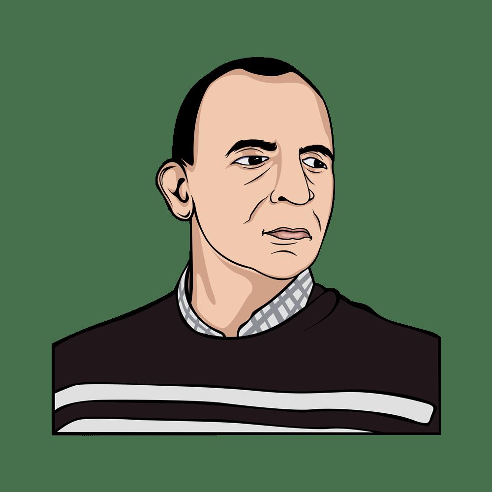 Webdesigner Michael Schmitt